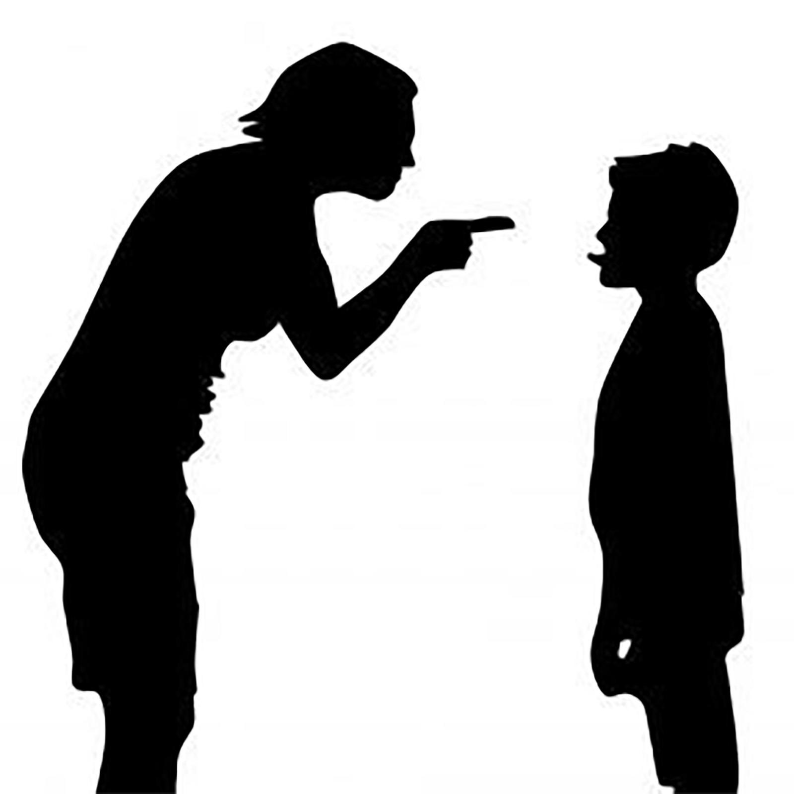 Do's and Don'ts of Discipline (1) Blog by Carmel New Church School